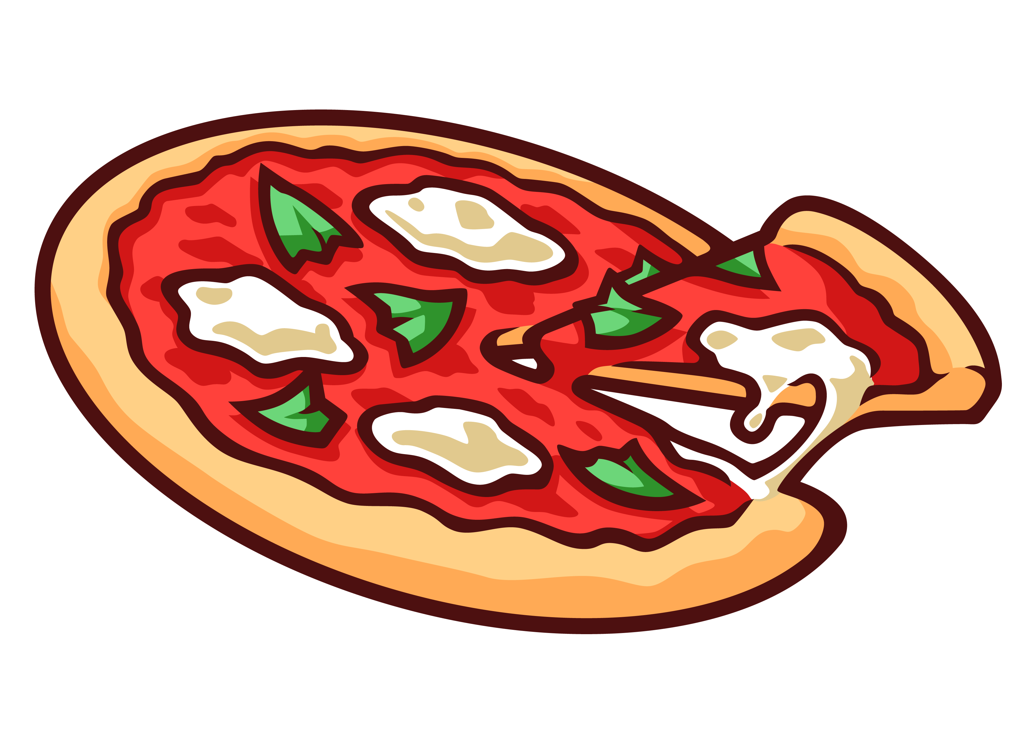 pizza and ice cream social sept 10th brookvale pta free volunteer clip art gif free volunteer clip art pictures