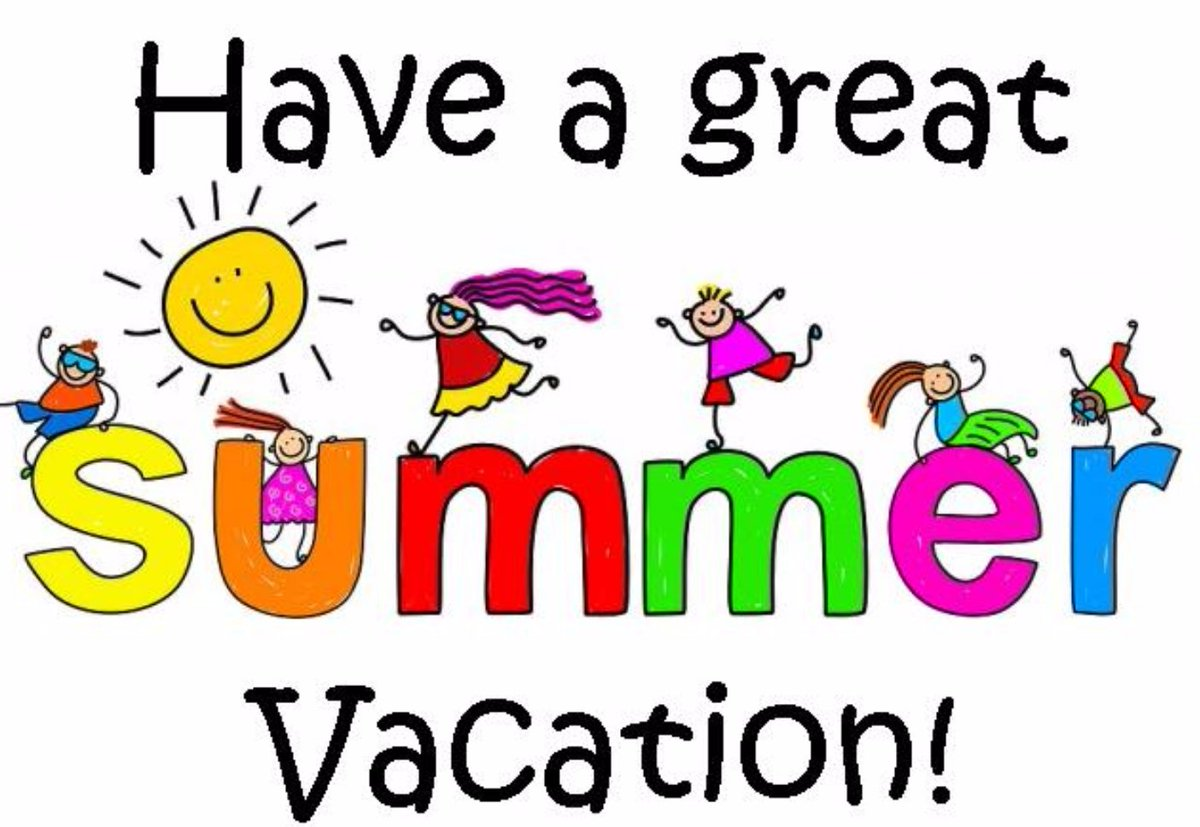 Image result for Have a wonderful summer